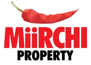 Mirchii Property