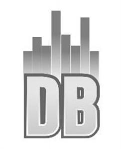 Doon Buildtech