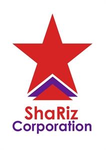Shariz Corporation