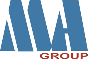 M. A. Group