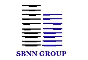 Siri Balaji Navanirman Pvt. Ltd.