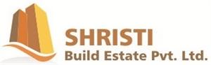 Shristi Build Estate Private Limited