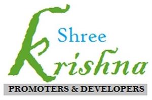Shree Krishna Promoters & Developers