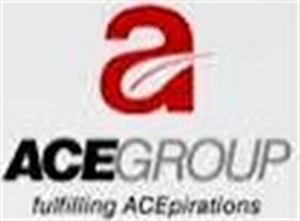Ace Group Of India