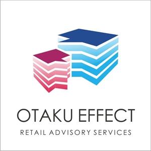 Otaku Effect Retail Advisory Services