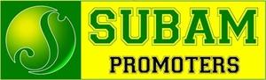 Subam Promoters