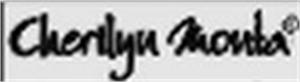 Cherilyn Monta