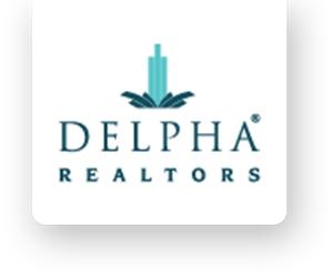Delpha Realtors