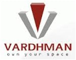 Vardhman Infra Developers Pvt. Ltd.