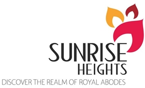 Sunrise Buildcon