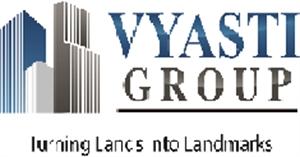 Vyasti Projects
