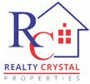 Realtycrystal Properties