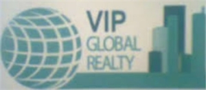 Vip Globle Realty
