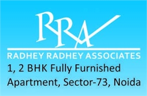 Radhey Radhey Associates