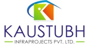 Kaustubh Infraprojects Pvt Ltd