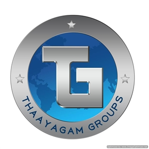 Thaayagam Foundations