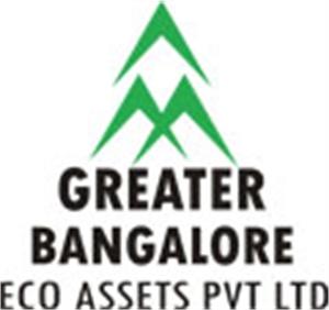 Greater Bangalore Eco Assets Pvt Ltd.