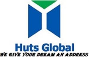 Huts Global