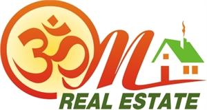Om Real Estate