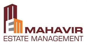 Mahavir Estate Management