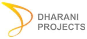 Dharani Ventures