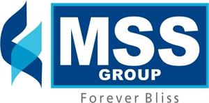 Mss Group