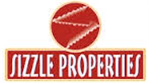 Sizzle Properties Pvt Ltd