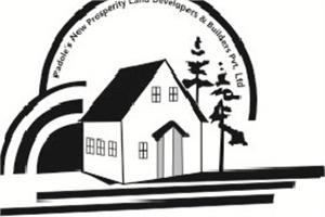 Padoles New Prosperity Land Developers & Builders Pvt. Ltd.