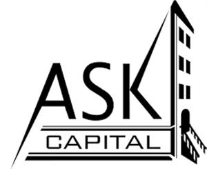 Ask Realone Construction Pvt. Ltd Noida