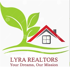 Lyra Realtors