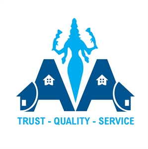 A Square Homes And Lands Pvt Ltd