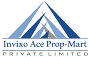 Invixo Ace Prop Mart Pvt. Ltd.