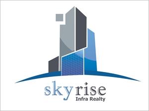 Skyrise Infra Reality