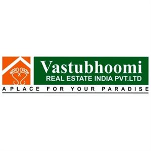 Vastubhoomi Real Estate India Pvt. Ltd.