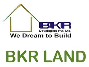 Bkr Developers Pvt Ltd
