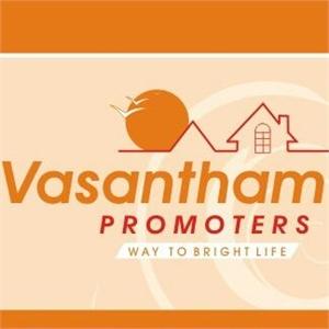 Vasantham Promoters