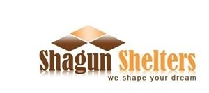 Shagun Shelters Pvt Ltd