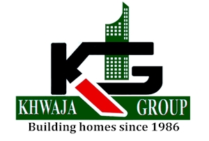 Khwaja Developers