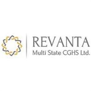 Revanta Multi State Cghs Ltd.