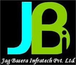 Jag Basera Infratech Pvt. Ltd