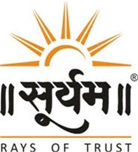 Suryam Group