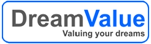 Dream Value Developers Pvt Ltd