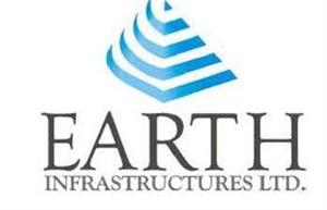 Earth Infrastructrure Pvt Ltd