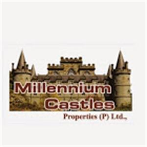 Millennium Castles Properties Pvt Ltd