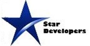 Star Developers