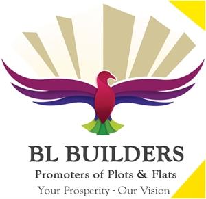 B L Builders