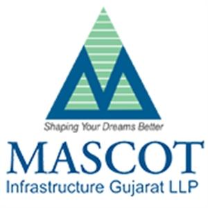 Mascot Infrastructure (gujarat ) Llp