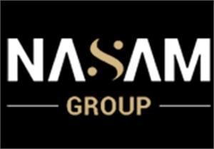 Nasam Group
