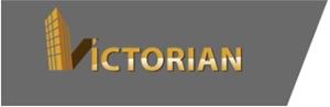Victorian Corporation