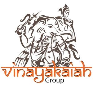 Vinayakaiah Builders & Developers Pvt Ltd.